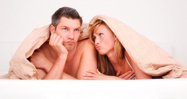 reproduktivnost-i-seksualnost