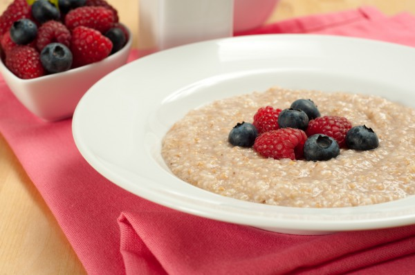 Во время поста нельзя употреблять в пищу мясо, молочные продукты и яйца
