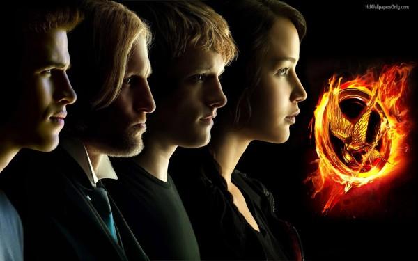 На данный момент фильм в мировом прокате заработал 700 миллионов долларов