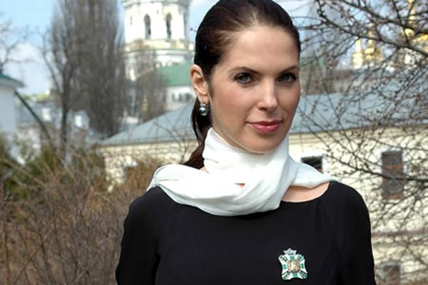 Мама Влады Литовченко погибла под колесами маршрутки