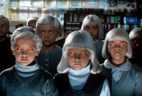 фильм ужасов ужастики смотреть онлайн