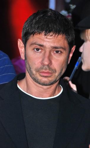 Валерий Николаев - полная биография
