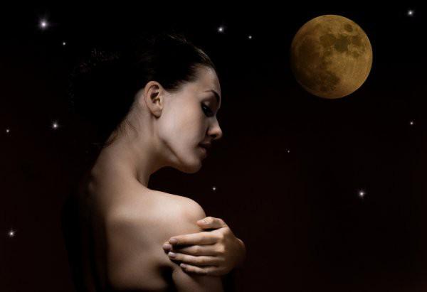 Лунный календарь на апрель 2015