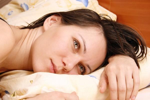 Чем опасен гипотиреоз и как лечить