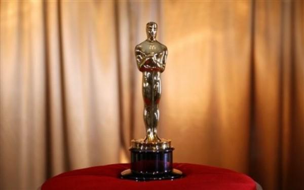 Церемония вручения премии состоится 2 марта в Лос Анжелесе