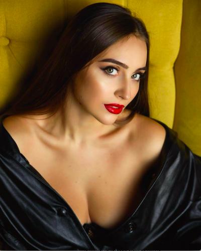 9.Анастасия Романенко