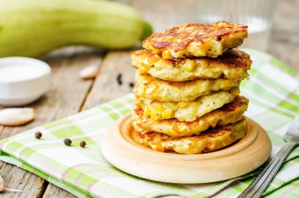 Рецепт блюд с фаршем индейки