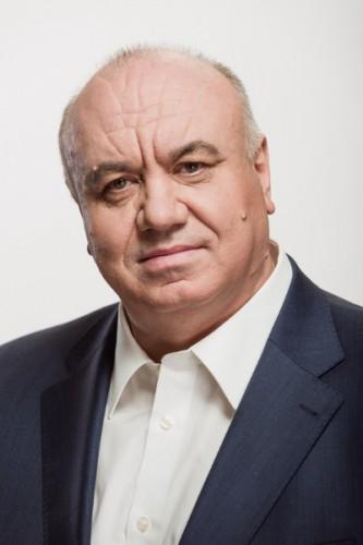 Василий Цушко – кандидат в Президенты Украины на выборах 2014 года