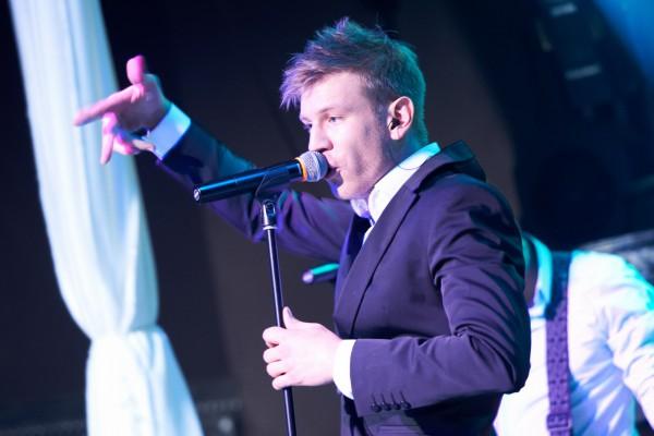 Иван Дорн снял клип на песню Спортивная