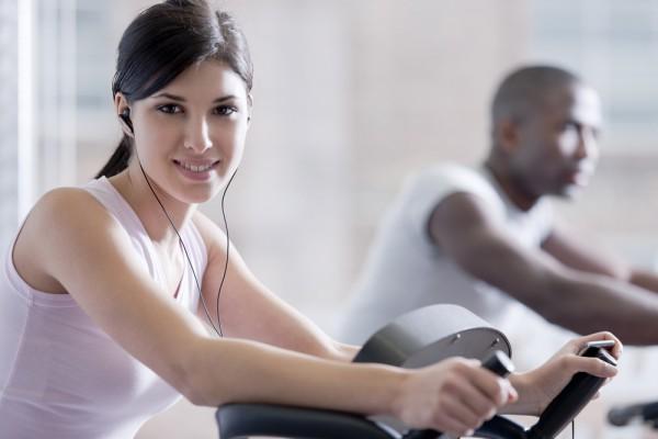Чтобы тренировка была эффективной, завершать ее нужно правильно
