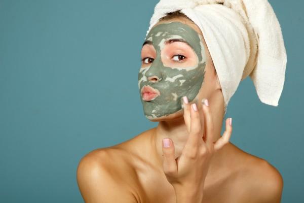 Разные типы кожи нуждаются в разных масках