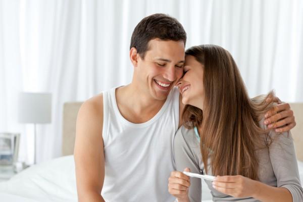 Планирование беременности: что важно учесть