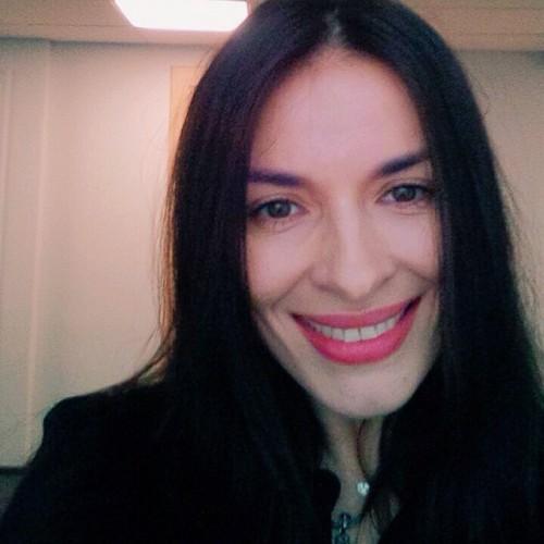 Звезда Надежда Мейхер-Грановская показала свои голые прелести. Бесплатно на Starsru.ru
