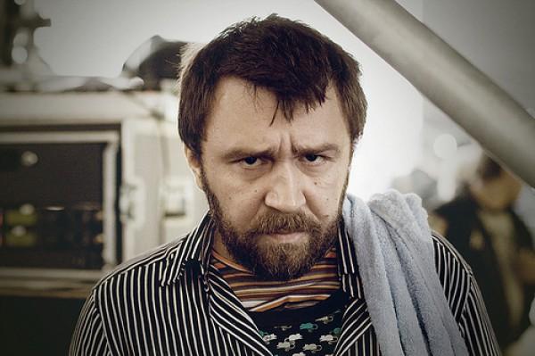 Солист российской группы Ленинград Сергей Шнуров удивил поклонников