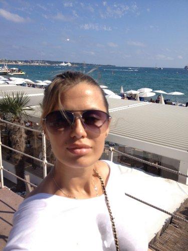 Дочь Виктории Бони стала гражданкой Монако
