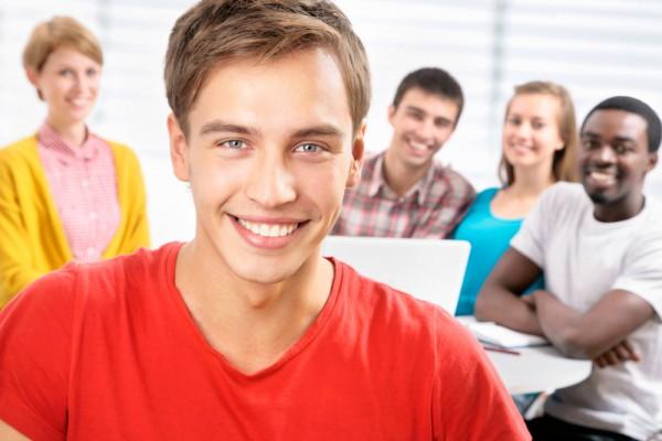 Выбери лучшее поздравления с Днем студента