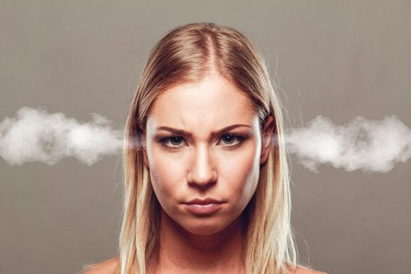 Почему женщины должны больше спать, чем мужчины?