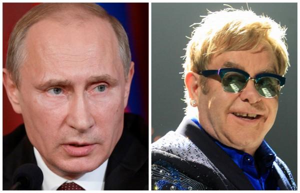 Кто из русских знаменитостей гомосексуалист фото 462-338