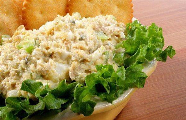 Рецепт салата с сыром и шампиньонами