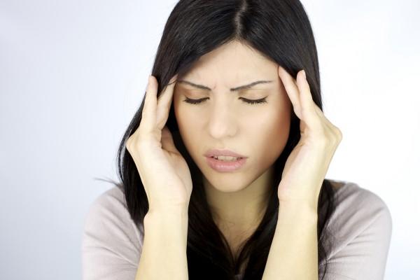 При головокружениях следует немедленно обратиться к неврологу, утверждают медики
