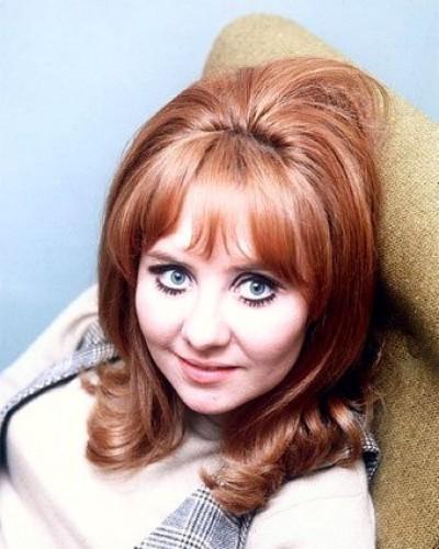 Лулу – победительница конкурса песни Евровидение 1969 года