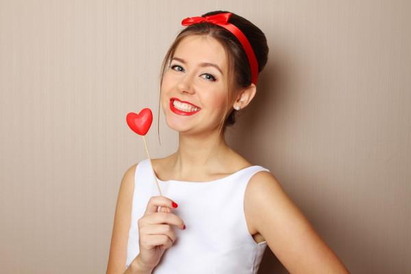Выбирай самые красивые поздравления с днем святого Валентина
