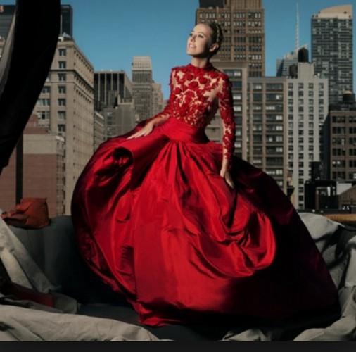 Ксения Собчак рассказала об отношении к россиянам в мире моды