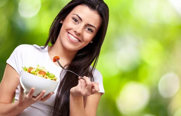 Узнай, какие правила не стоит нарушать, если хочешь похудеть