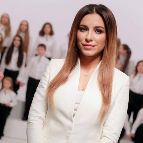 Ани Лорак отменила концерты