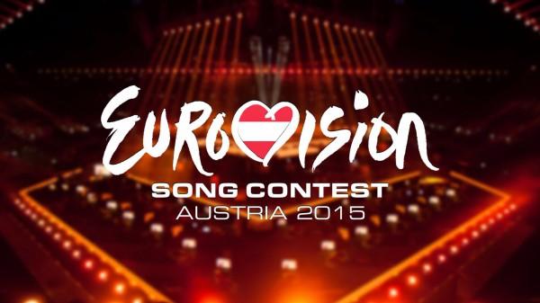 Евровидение 2015: Когда смотреть?