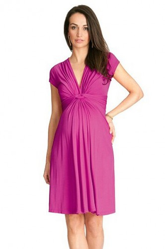 Платье Кейт Миддлтон можно купить на сайте производителя всего за 46 фунтов стерлингов (около 72 долларов)