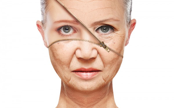 Популярные методы омоложения лица: ТОП-3