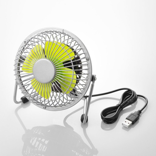 Не находись слишком близко к вентилятору. Поставь перед вентилятором тарелку со льдом – и помещение охладится намного быстрее.