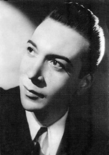 Андре Клаво