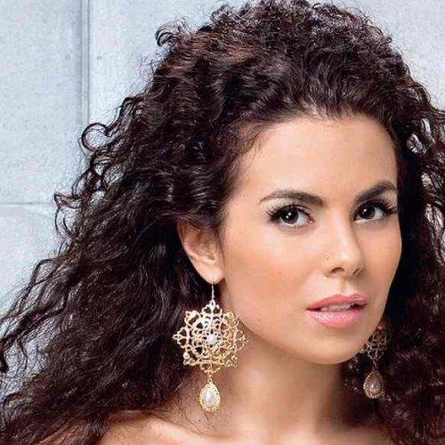 Премию viva самые красивые женщины 2011