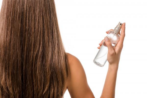 Как правильно ухаживать за окрашенными волосами