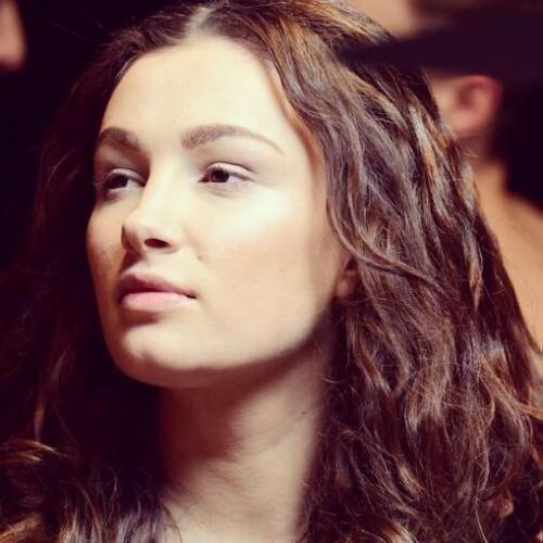 Украинские звезды следят за Евровидением 2014