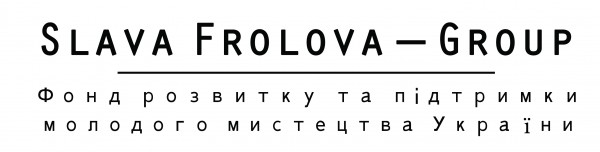 Slava Frolova Group