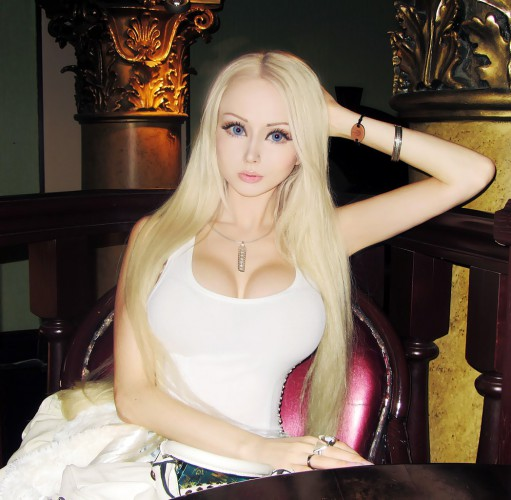 "Картинки по запросу ""Валерия Лукьянова"""