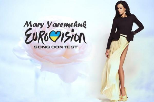 Евровидение 2014 смотреть онлайн: финал