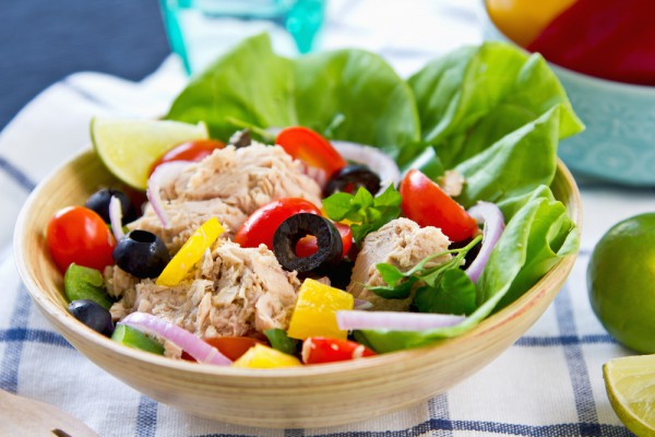 Салат анастасия рецепты с фото