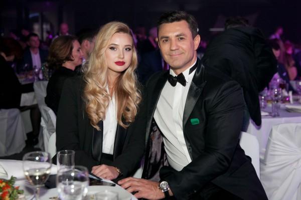 Николай и Алла фото