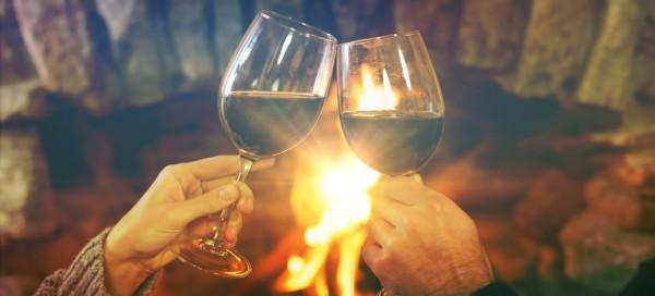 Рецепт винных дрожжей