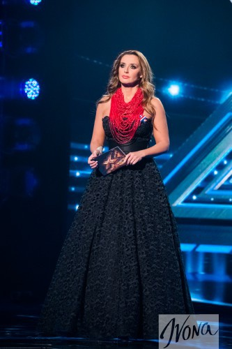 Subscribe tothe x factor ukraine channel: http://bitly/s