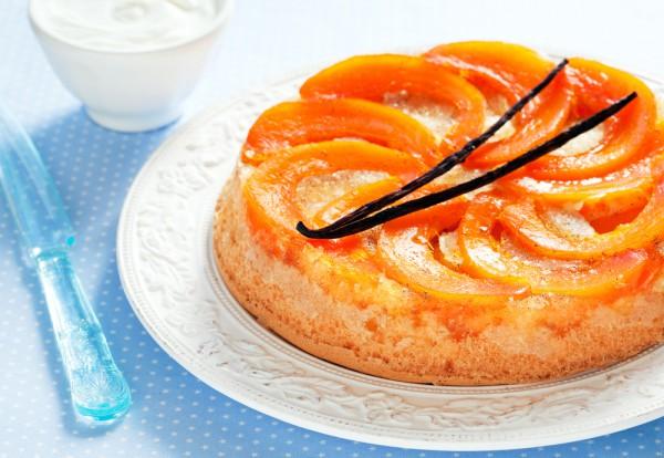 полезные советы топ 5 вкусных и ароматных пирогов