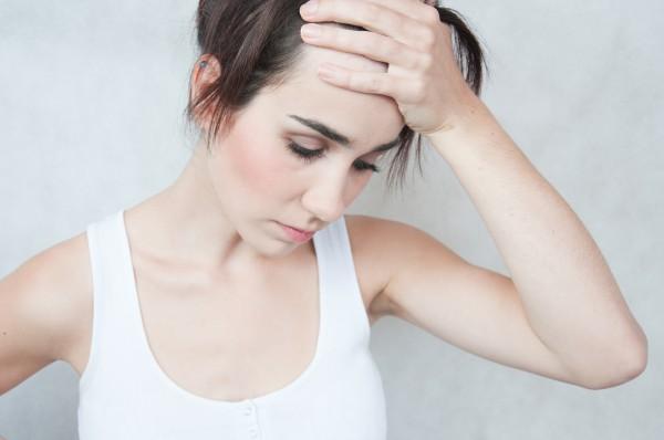 Как не болеть кандидозом и как его лечить