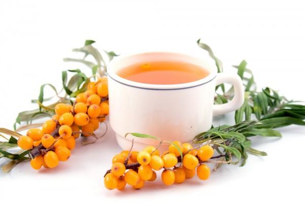 имбирный чай с корицей для похудения рецепт