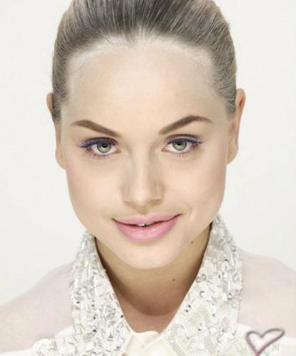 Татьяна Воржева хочет петь в ВИА Гре