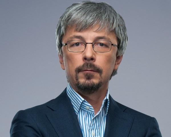 Ткаченко собирается жениться