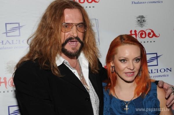 Джигурда и его жена секс